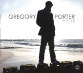 Gregory Porter - But Beautiful