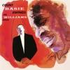 Count Basie Swings & Joe Williams Sings ジャケット写真