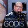 God Is - Patrick Dopson