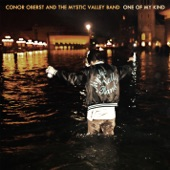 Conor Oberst & The Mystic Valley Band - Kodachrome