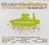 Modern Meditations of the Beatles