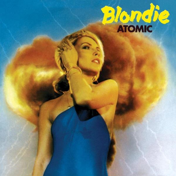 Atomic - EP