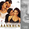 Aankhen (Original Soundtrack)