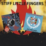 Stiff Little Fingers - Roots Radicals Rockers and Reggae