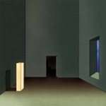 Oneohtrix Point Never - Chrome Country