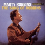 Marty Robbins - Lovesick Blues