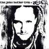 Zebra, John Butler Trio