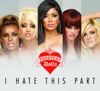 I Hate This Part - Single, The Pussycat Dolls