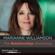 Marianne Williamson - The Relationships Workshop