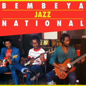 Bembeya Jazz National - Yekeke