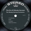 Four Brothers  - Woody Herman Orchestra