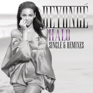 Halo (Remixes) - EP Mp3 Download