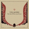 The Pact (I'll be your Fever) - Single, Villagers