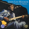 john-lee-hooker-gets-into-the-blues