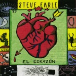 Steve Earle - Christmas In Washington