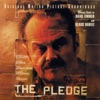 The Pledge (Original Motion Picture Soundtrack), Hans Zimmer & Original Score