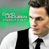 David Lindgren - Shout It Out bild