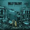 Billy Talent - Viking Death March Grafik