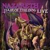 Nazareth - Love Hurts (Live)
