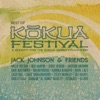 Jack Johnson & Friends - Best of Kokua Festival, Jack Johnson