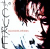 Bloodflowers, The Cure