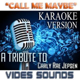 Titanium (Acoustic Karaoke Version) - Single by Vides Sounds