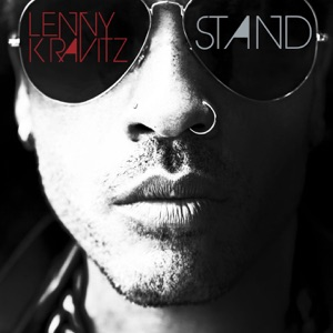 Stand - Single Mp3 Download