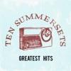 Ten Summersets