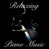 Relaxing Piano Music: Piano Music Relaxation, Piano Music Lullaby, Piano Songs, Quiet Music and Romantic Piano Notes - Relaxing Piano Music