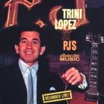 Trini Lopez - Unchain My Heart