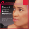Barbara Hendricks, Academy of St. Martin in the Fields & Sir Neville Marriner - Mass in C minor, K.427: Et incarnatus est ilustración