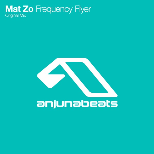 Frequency Flyer - Single