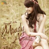 Panggil Aku…-Maudy Ayunda