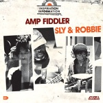Sly & Robbie & Amp Fiddler - This World