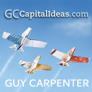 GCCapitalIdeas.com » Podcasts