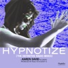 Hypnotize (The Definitive Radio Mixes) - Single