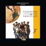 Los Fabulosos Cadillacs - Vasos Vacíos