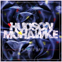 Thunder Bay - Single Mp3 Download