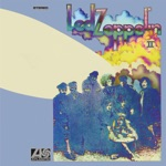 Led Zeppelin - What Is and What Should Never Be