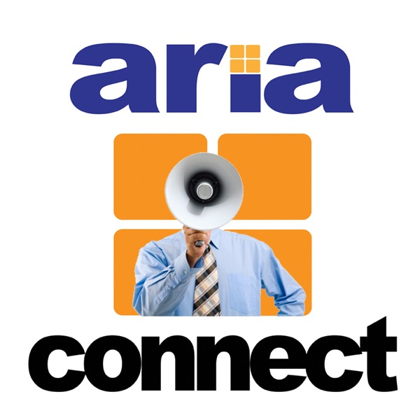 ARIA Connect Radio Sales Podcasts