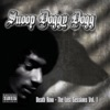 Death Row: The Lost Sessions, Vol. 1, Snoop Doggy Dogg