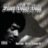 Death Row: The Lost Sessions, Vol. 1 Mp3 Download