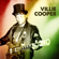Your Love - Villie Cooper
