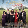 Willie Robertson, Korie Robertson & Mark Schlabach (contributor) - The Duck Commander Family: How Faith, Family, And Ducks Built a Dynasty (Unabridged)  artwork