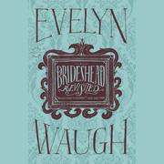 Download Brideshead Revisited (Unabridged) Audio Book