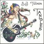 S.J. Tucker - Drum