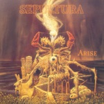 Sepultura - Meaningless Movements