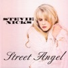 Street Angel, Stevie Nicks