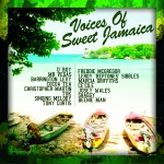 Shaggy, Josey Wales, Mr. Vegas, Barrington Levy, U-Roy, Beenie Man, T.O.K., Cocoa Tea, Marcia Griffiths, Singing Melody, Tony Curtis, Ce'Cile, Christopher Martin, Leroy Sibbles & Freddie McGregor - The Voices of Sweet Jamaica (All Star Remix)