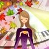 PIANO FOGLIA Anime Songs Vol.2 - Single ジャケット写真